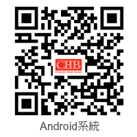 Android系統 QR code