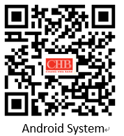 Chang Hwa Mobile Network APP_Android OS QRCode